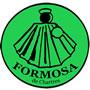 formosa-vert-90x90
