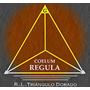 triangulo-dorado-90x90